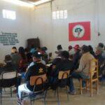 MST promove vários cursos de formação na Chapada Diamantina