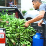 Lançamento do Plano Emergencial da Reforma Agrária