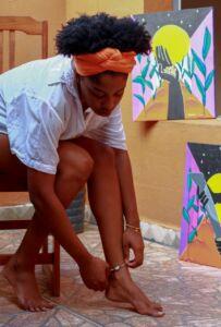 Conheça as Mulheres Sem Terra que estão lutando contra os vírus e as violências