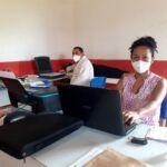 Campanha de atendimento médico garante acesso a saúde de qualidade as famílias Sem Terra no Extremo Sul baiano