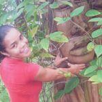 Biografia: Quem foi Luana dos Santos Carvalho
