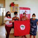 O MST e a luta pelo direito à saúde em tempos de pandemia